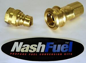 3-4-034-LOW-PRESSURE-VAPOR-BRASS-QUICK-CONNECT-PROPANE-NATURAL-GAS-GENERATOR-GRILL