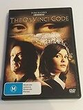 The-Da-Vinci-Code-DVD-2006-Region-code-4