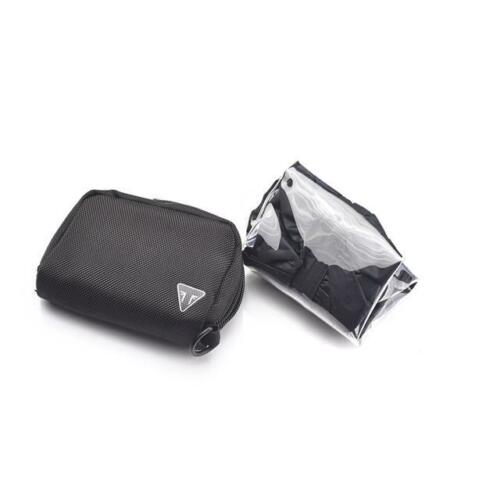 Cover Protective Waterproof for Side Panniers Original Triumph A9950009