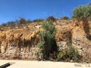 Terreno en venta en Vilatana Atizapan estado de México