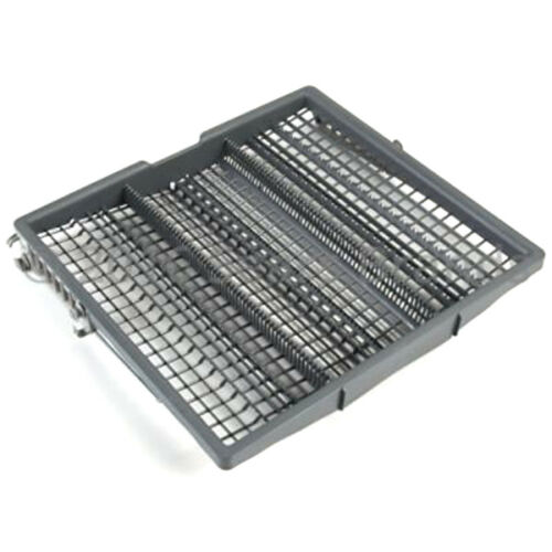 00770657 Bosch Cutlery Drawer Genuine OEM 00770657