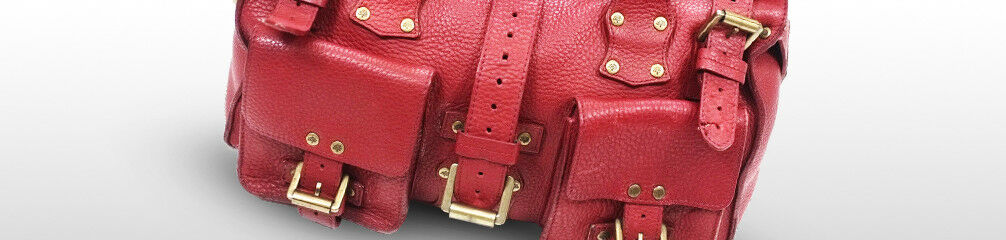 4503f22937ac Are Mulberry Bags Made In Spain ✓ Baik Bag