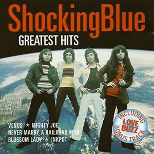 SHOCKING-BLUE-GREATEST-HITS-CD-NEW