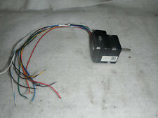 Ims Speed Control Stepper With Built In Driver 1549