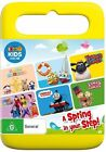 ABC Kids - A Spring In Your Step! (DVD, 2015)