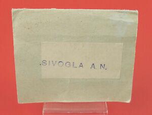 Durst AN-Glas SIVOGLA AN für den M-605 /& AC-650 Vergrößerer