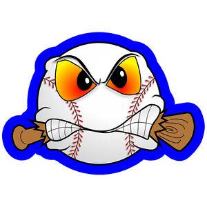 40-baseball-biting-bat-1-inch-reward-decals-for-batting-helmets-ATTN-COACHES
