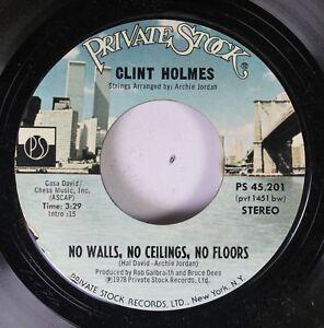 No Ceilings, No Walls Pt 2 Mixtape by Lil Wayne …