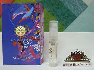 amouage myths w eau de parfum oz ml spray sample image is loading amouage myths w eau de parfum 0 05
