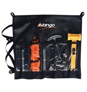 Vango Tent Kit