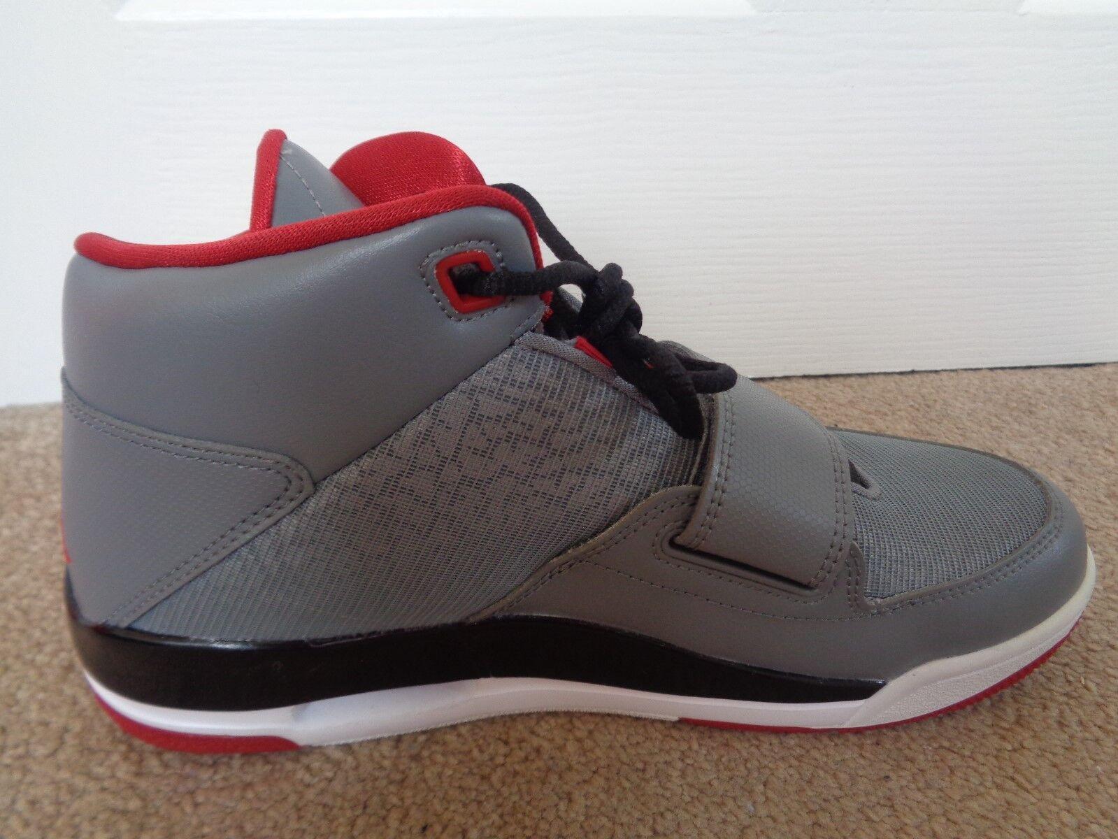 Nike Jordan FLTCLB US années 90 EntraineHommes t Baskets 602661 022 US FLTCLB 7 Neuf + Boîte 22a3ce