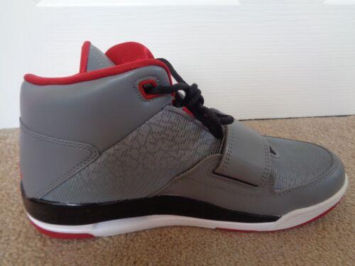 Eu 90's 022 Us 7 deportivas Zapatillas 6 602661 Fltclb New Box Uk Nike Jordan 40 nFZqYzqax