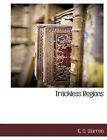 Trackless Regions by G O Warren (Paperback / softback, 2010)