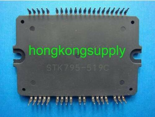 10pc ORIGINAL SANYO STK795519C IC INTEGRATED CIRCUIT