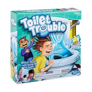 Toilet-Trouble-Hilarious-Game-With-Flush-Sound-Effects-Kids-Christmas-Family-Fun