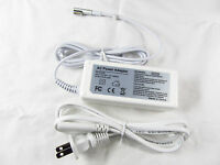For Apple Mc461ll/a Magsafe1 60w Power Adapter Charger Macbook 13-inch Pro