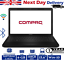 Compaq-Presario-CQ57-15-6-034-Notebook-Intel-Celeron-2-16Ghz-4GB-RAM-160GB-HDD miniatura 1