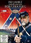 150 Jahre Amerikanischer Bürgerkrieg (2012)