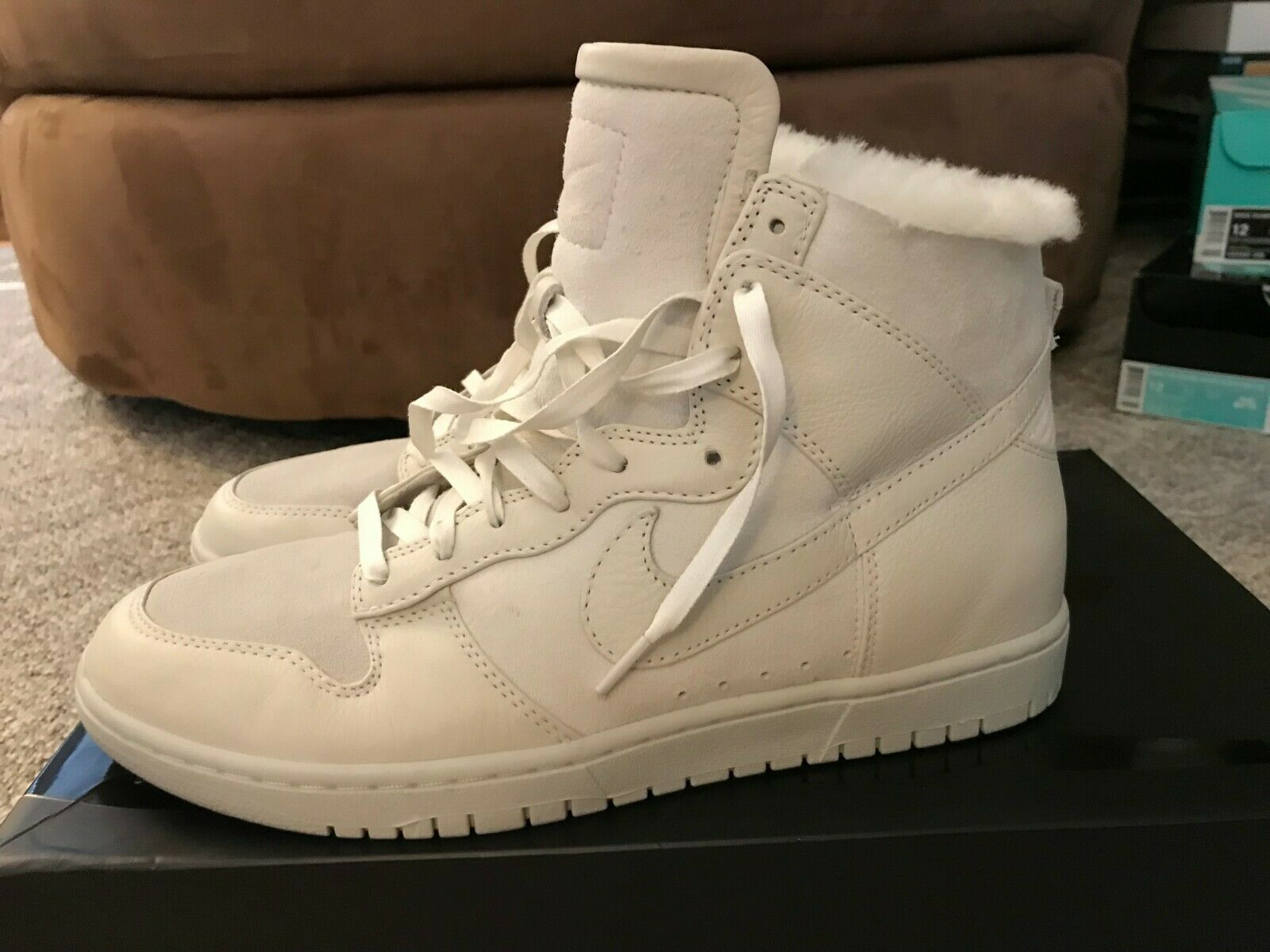 Melodramático altura Oficiales  Nike Real Air Force 1 Pink Shoes Free Limited Gunmetal Grey Nike ...
