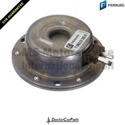 PIERBURG 1 Cam Shaft Engine Camshaft Adjuster Magnet for Mercedes CHECK FITMENT