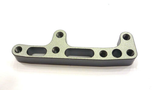 SERPENT 804127 Engine Mount Lower Front