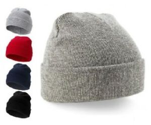 Caricamento dell immagine in corso berretto-cappello-uomo-donna -invernale-unisex-cuffia-a- e0cd1693f603