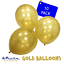 Eid-Mubarak-Kids-Party-Decorations-Mubarak-Badges-Banner-Balloons-Flags-Bunting miniatura 22