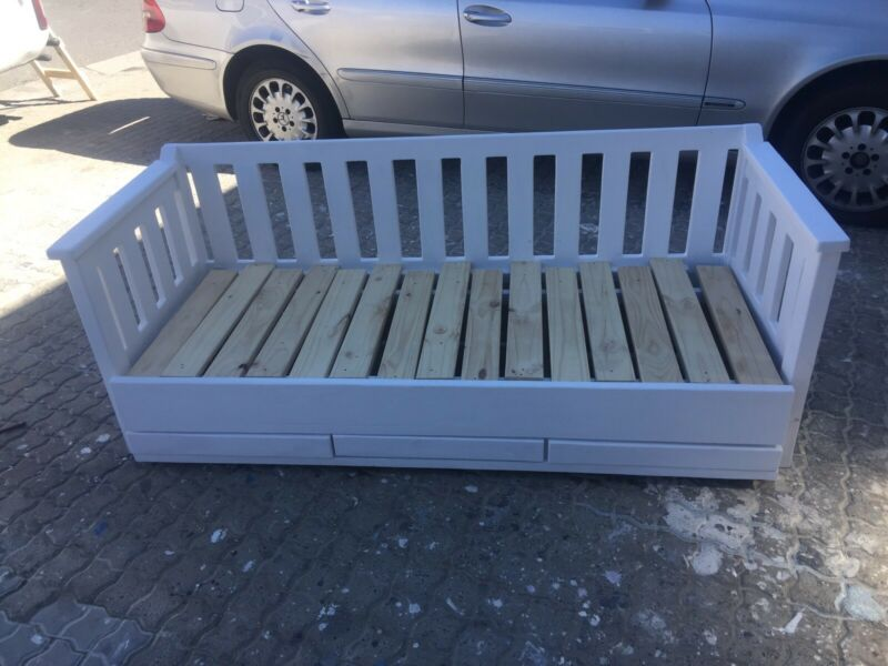 House beds for sale