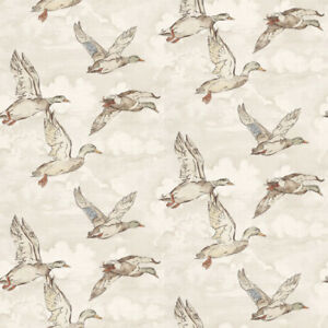 grandeco flying ducks