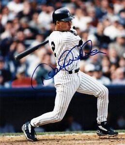 DEREK-JETER-8x10-SIGNED-PHOTO-AUTOGRAPHED-NY-YANKEES-REPRINT-034
