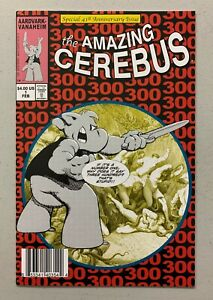 The-Amazing-Cerebus-2018-Special-41st-Anniversary-Issue-Dave-Sim-8-5