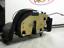 Serrure-arriere-droit-TOYOTA-RAV-4-II-PHASE-1-Diesel-R-38848628 miniature 3
