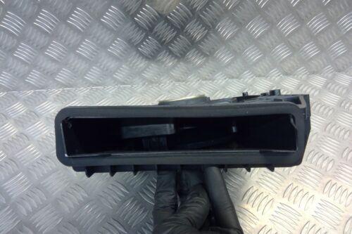 Altavoces graves central controlador frontal Sub 6925330 BMW E90 E91 Pre LCi 3 Series