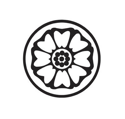 Avatar Order Of The White Lotus Decal Vinyl Sticker See Listing