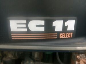 Details about Cummins M11 Celect Plus JAKE BRAKE