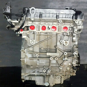 2005 2006 2007    Ford       Escape     Mercury Mariner    2      3L    Hybrid Engine 27k Miles