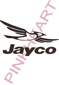 Jayco-bird-Decals-popup-RV-sticker-decal-graphic-pop-up-camper-stickers-logo