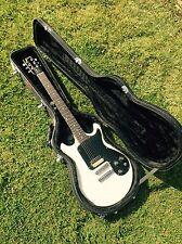 "Gibson JOAN JETT Signature Melody Maker ""USA"