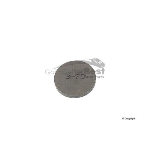 New CRP Engine Valve Adjuster Shim 31X370MM 056109569 Audi Volkswagen VW