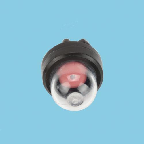 2 Snap In Primer Bulb Pump Bulbs For Homeliter STHIL Ryobi ECHO McCulloch Poulan