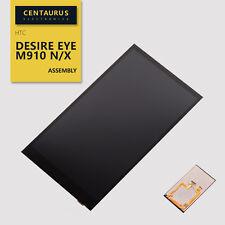 Touch Digitizer Screen Lcd Display For HTC Desire Eye M910N  M910X emea OPFH100