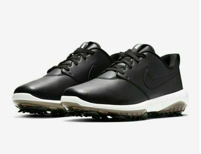 Nike Roshe G Tour Men's Golf Shoes