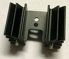 24 Pcs Lot R Theta Aluminum Heat Sink To 220 Transistors Rt3410b02500