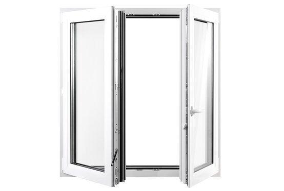 KUNSTOFFFENSTER AUS POLEN GUNSTIGE PREISE    PVC Fenster, PCV Fenster Holz