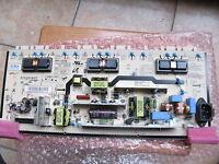 Samsung LN32A330J1DXZA LCD TV Power Supply Unit BN44-00235B K02P128.02