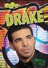 Drake by Jr Robert Kennedy (Hardback, 2012)