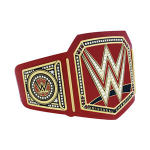 WWE-Universal-Championship-Replica-Belt-Adult