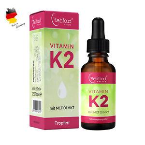 Vitamin-K2-Aktion-1250-Tropfen-50-ml-Premium-Gnosis-Vita-MK7-All-Trans