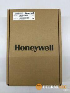 Honeywell-70e-EHB-3-Dispositivo-Cargador-Negro