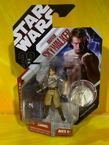 Star Wars - 30th Anniversary - Anakin Skywalker (Clone Wars)